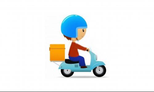 Vận chuyển và giao hàng